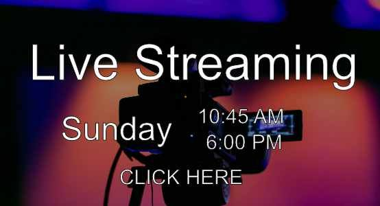 Blanding live streaming2